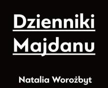 dzienniki_majdanu_b1_www