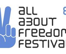logo_AAFF_2014-01