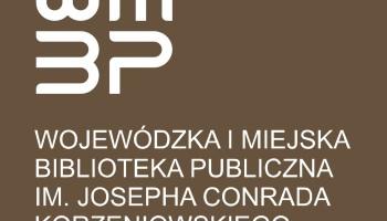 logo_pionowe_kontra kostka