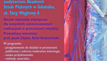 Plakat_GSM_v17b_11-2014-page-0