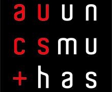 actus-humanus_logo_jpg