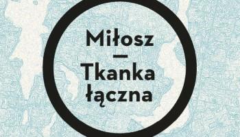 ikm_zaproszenie_tkanka