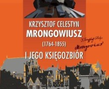 mrongowius_2014m-3 mn