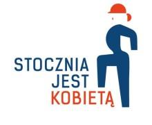 Stocznia_jest_kobieta__logo