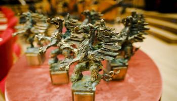 1259327_Pomorska-Nagroda-Artystyczna-statuetki