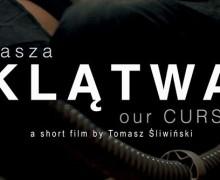 Plakat_nasza_klatwa6-2