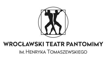 WTP_logo_1