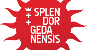 splendor_gedanensis_logo