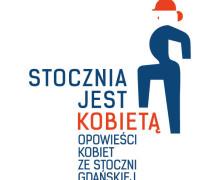 Stocznia_jest_kobietą_logo_20x20