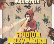 jakobe-mansztajn-studium-przypadku-wbpicak-poznan-2014-12-09-530x701