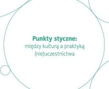 punkty_styczne_okladka