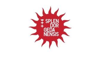 splendor-logo-58-600x350