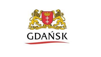 Gdansk_mec_1