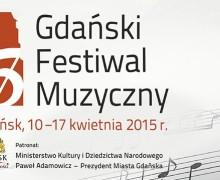 PLAKAT-Festiwal