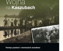 okladka_KASZUBY_2014