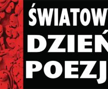 PLAKAT XII SPD demo