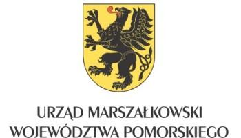 urzad-marszałkowski