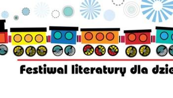 festiwal-literatury-dla-dzieci-720x320