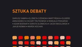 ikm-sztuka-debaty-okladka - Kopia