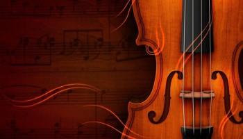 skrzypce-nuty-1