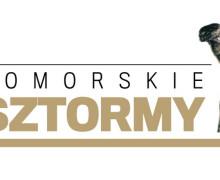 sztorm logo:edek.qxd