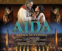 Aida-258x300