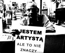czarna_ksiega_poskich_artystow - Kopia