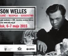 orson welles-tfull