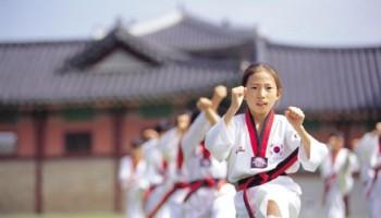 taekwondo2-620x350