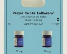 II_Jesus_Carries_His_Cross._may_jpg