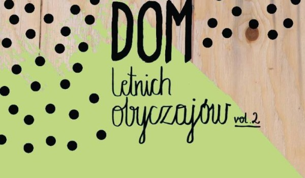 dom58