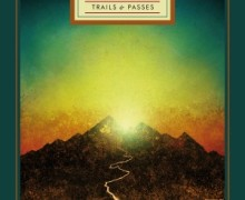 greenleaf-trails.and.passes.cover