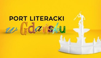 port_literacki_gdansk