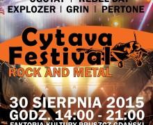 faktoria_cytava_festival