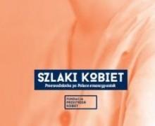 Typ4_Normalny_Szlaki-Kobiet-okadka-final
