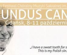 festiwal-sakral-pl