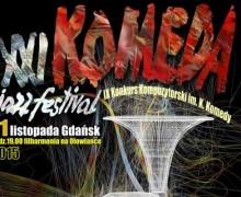 komeda_Gdańsk_1200 — kopia
