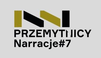 narracje7_logo