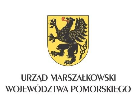 Znalezione obrazy dla zapytania samorzad województwa pomorskiego