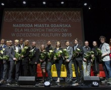 1512211-Do-Nagrody-Miasta-Gdanska-w-Dziedzinie-Kultury-2015-nominowano-19-osob-Uroczysta-gala-odbyla-sie-w-Klubie-Zak