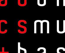 actus-humanus_logo_jpg-600x350