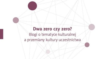 raport_IKM_2.0_czy_0_okladka