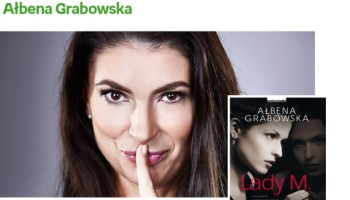 Gdansk_20160304_Grabowska