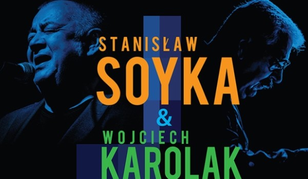 soyka_plakat_jazz_2016