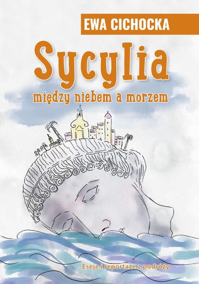 Sycylia.indd