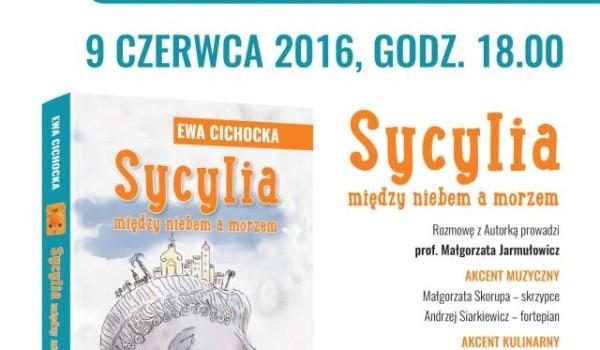 Plakat_Sycylia 297x420.indd