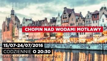 2016_chopin_nad_wodami_motlawy
