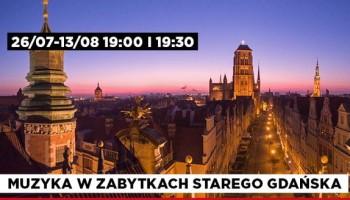 2016_muzyka_w_zabytkach_starego_gdanska