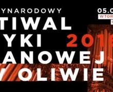 2016_oliwa_slider