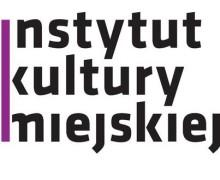 ikm_logo-500x330